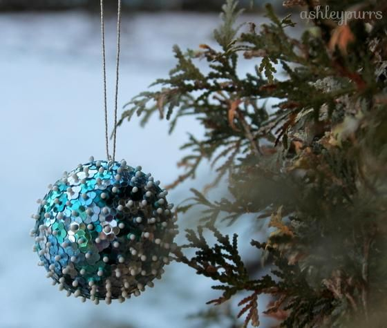 Diy New Years Balloon Drop: 12 Best DIY New Years Ball Drop Images On Pinterest