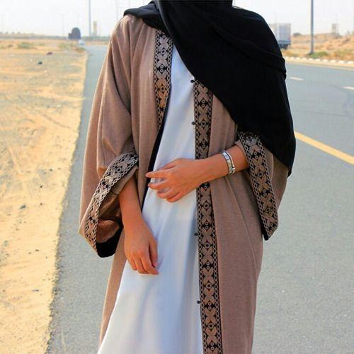 hijab, abaya, and islam -kuva