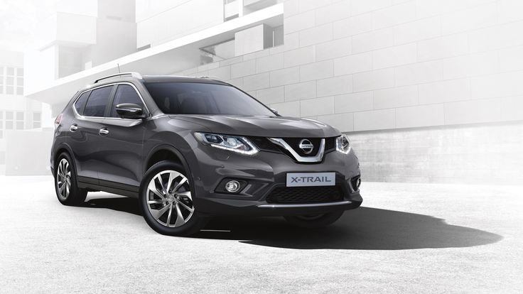 #jighInfo-Autos: Nissan X-Trail 2015 hace su debut en México http://jighinfo-autos.blogspot.com/2014/07/nissan-x-trail-2015-hace-su-debut-en.html?spref=tw