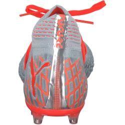 Nike Men's Football Boots Mercurial Superfly Vii Pro Fg At5382-414 41 NikeNike