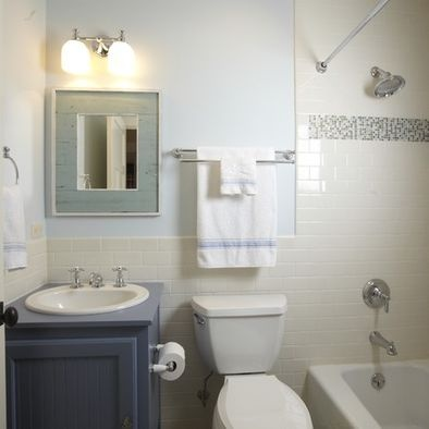 1000 Images About Basement Bathroom Ideas On Pinterest Toilets Decorating Small Bathrooms