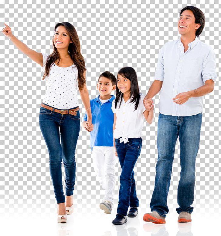 Family Walking Child Desktop Stock Photography Png Blue Child Clothing Denim Desktop Wall Stock Photography Family Fashion Photography