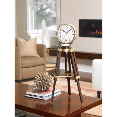 Buy Clocks in Canada. SHOP.CA