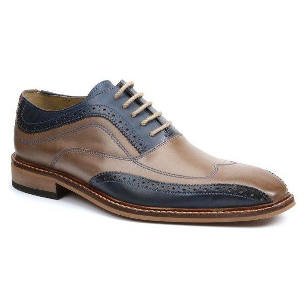 Dress shoes men, Mens shoes sale