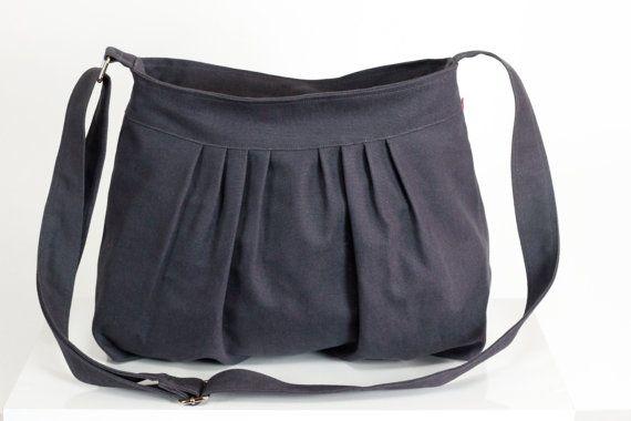 Холщовый мешок, кошелек, сумка плиссированные, для женщин, подарок, ежедневного использования, Crossbody мешок, тотализатор, сумочка, сумки