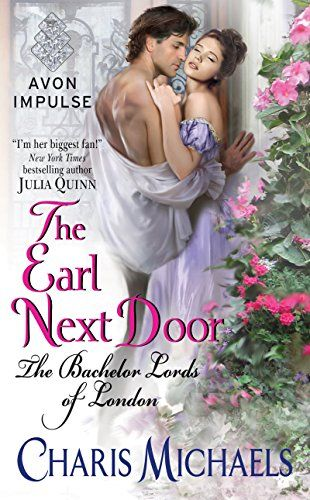 The Earl Next Door: The Bachelor Lords of London by Chari... https://www.amazon.com/dp/B0124PP39G/ref=cm_sw_r_pi_dp_zsWoxb09HZK6Z