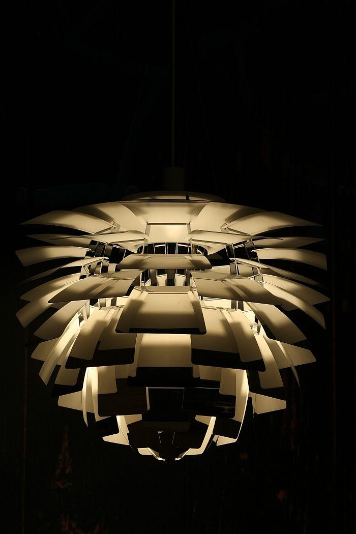12 besten light building frankfurt bilder auf pinterest frankfurt leichtbau und lampen. Black Bedroom Furniture Sets. Home Design Ideas