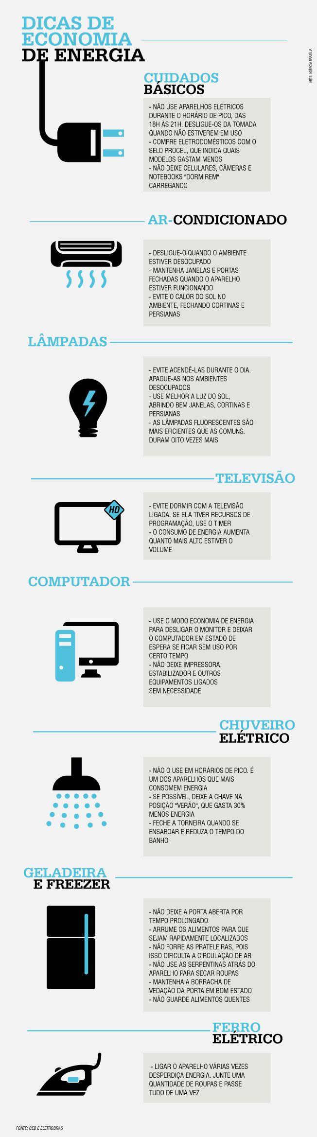 CEB dá dicas de como seguir evitando desperdícios com o fim do horário de verão - http://noticiasembrasilia.com.br/noticias-distrito-federal-cidade-brasilia/2015/02/22/ceb-da-dicas-de-como-seguir-evitando-desperdicios-com-o-fim-do-horario-de-verao/