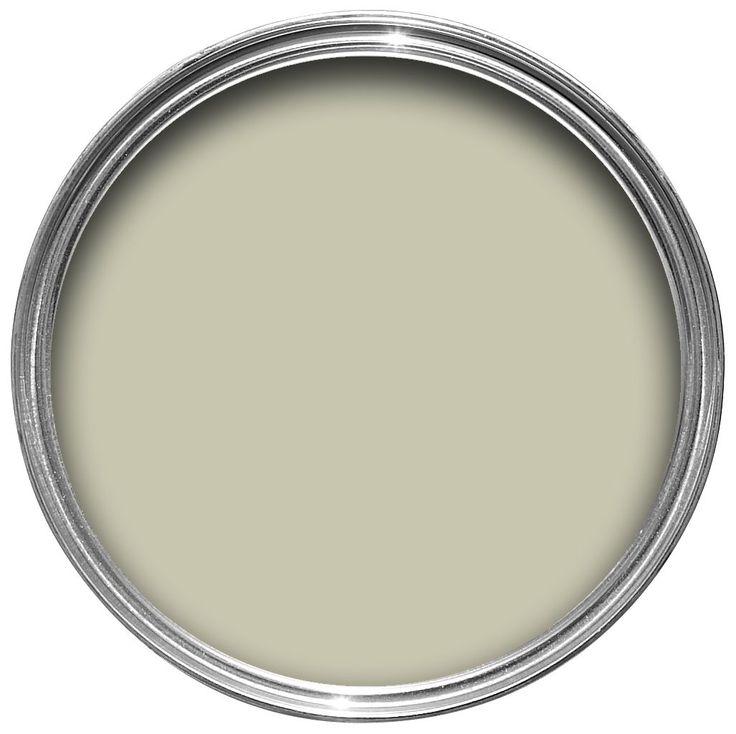 Dulux Weathershield Green Ivy External Matt Smooth Masonry Paint 5L | Departments | DIY at B&Q