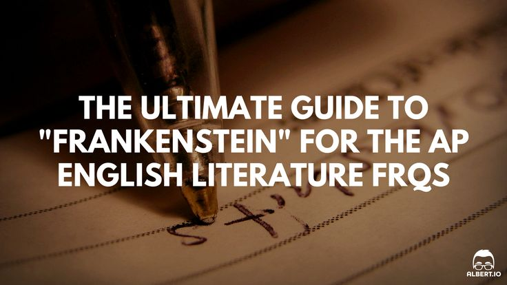 Pin By Albertio On Ap English Literature Review Articles