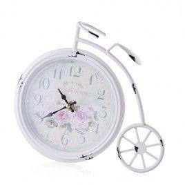 Zegar Stojący Big Bike