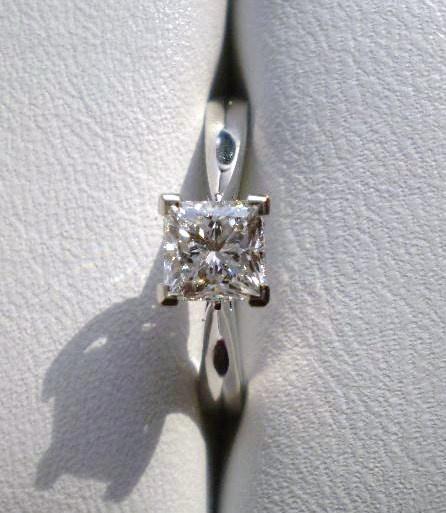 Image result for legato sleek princess