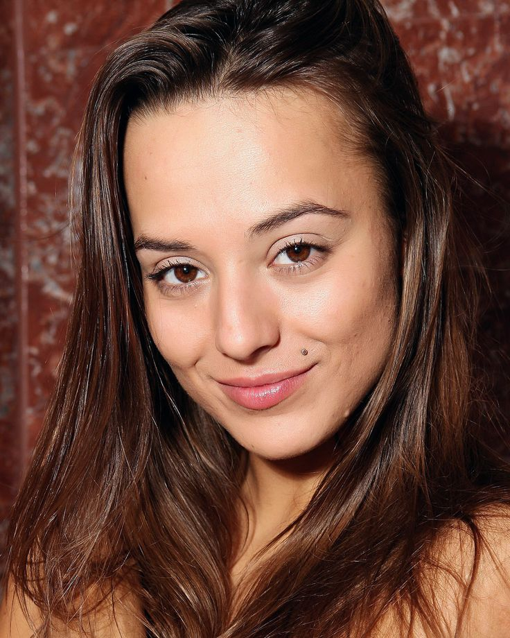 Dominika Chybova Google Search Fabulous Faces