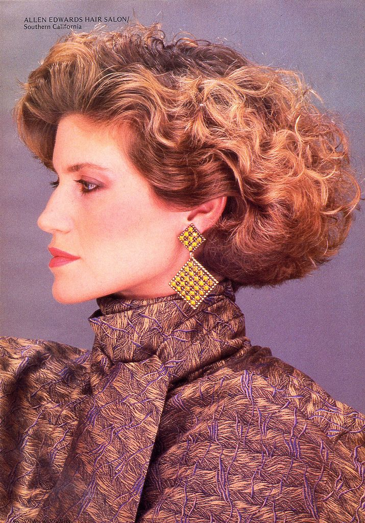 84 Best 80s Images On Pinterest Hairdos 80s Hairstyles