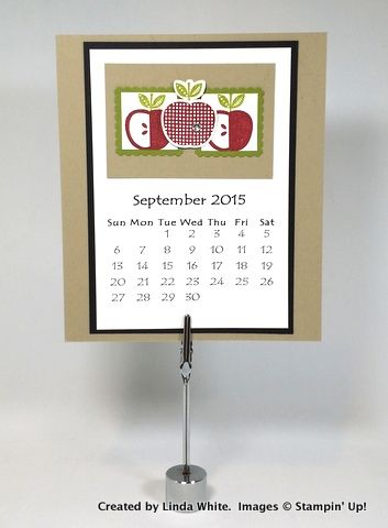 12 Month Calendar FREE PDF
