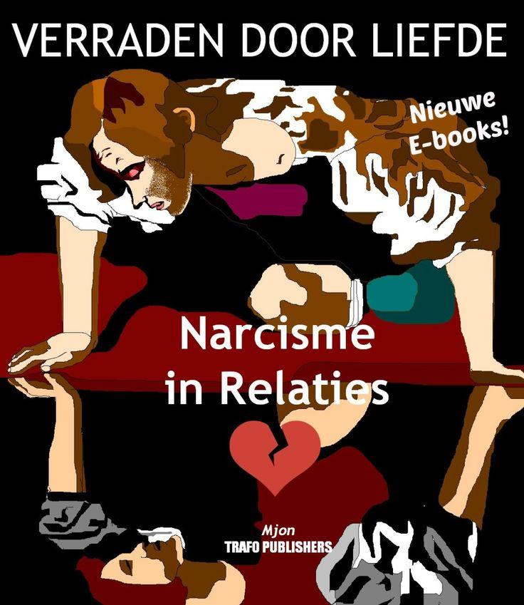 Overzicht van de top 10 meest gelezen informatieve artikelen over narcisme in relaties in 2014