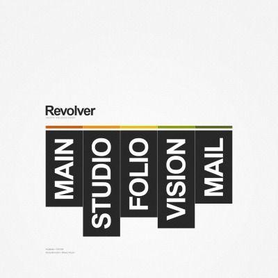 Design Studio  Website Theme