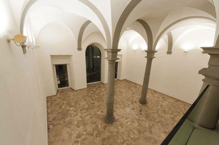 Galleria Santo Ficara | Arte Moderna e Contemporanea
