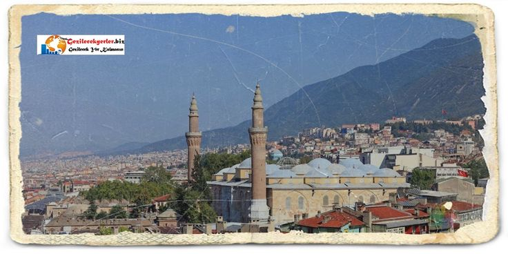 Türkiye'de nüfus bakımından en büyük ilçeler nerede? Ülkemizin en büyük ilçeleri hangi illerde bulunuyor http://www.gezilecekyerler.biz/category/nerede/