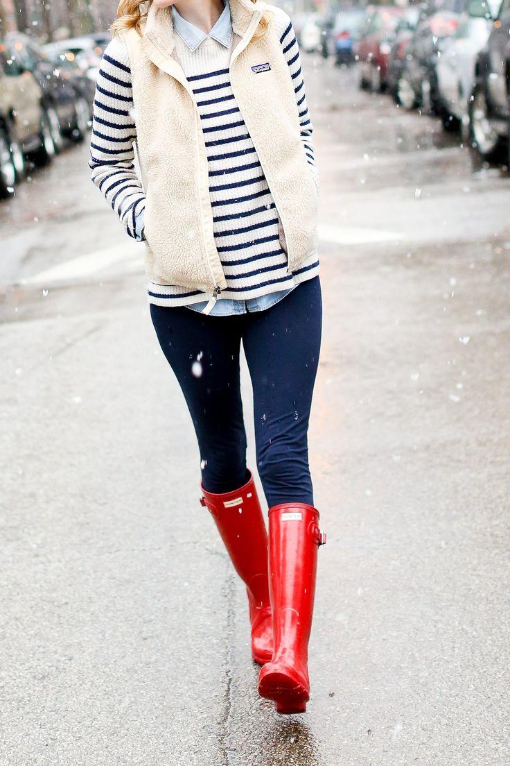 Best 25 Hunter Boots Ideas On Pinterest Hunter Rain