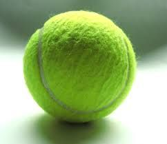 Euro School of Tennis is a popular tennis training institute that is dedicated in offering useful individual tennis lessons in Los Altos to children and adults at affordable rates.