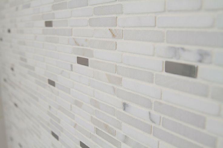 master shower tiling  https://secure4.marketingden.com/pmcchl2014/order.php