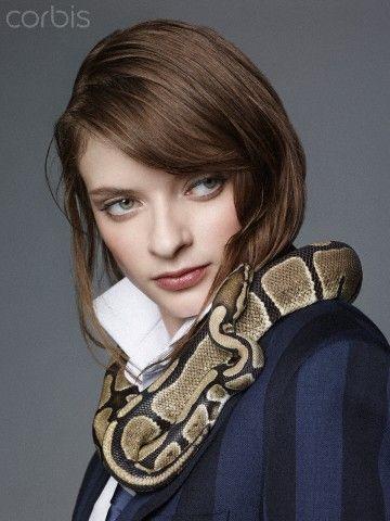 #Fotochannels  #snake  http://fotochannels.com/zoom/42-60737107/