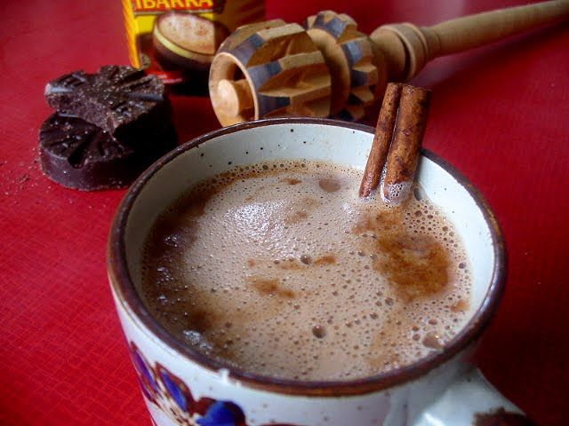 hot_chocolate 007b