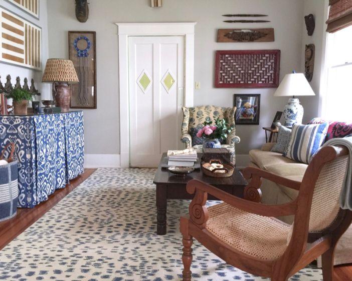 638 Best Homey Images On Pinterest Home Decor Interior