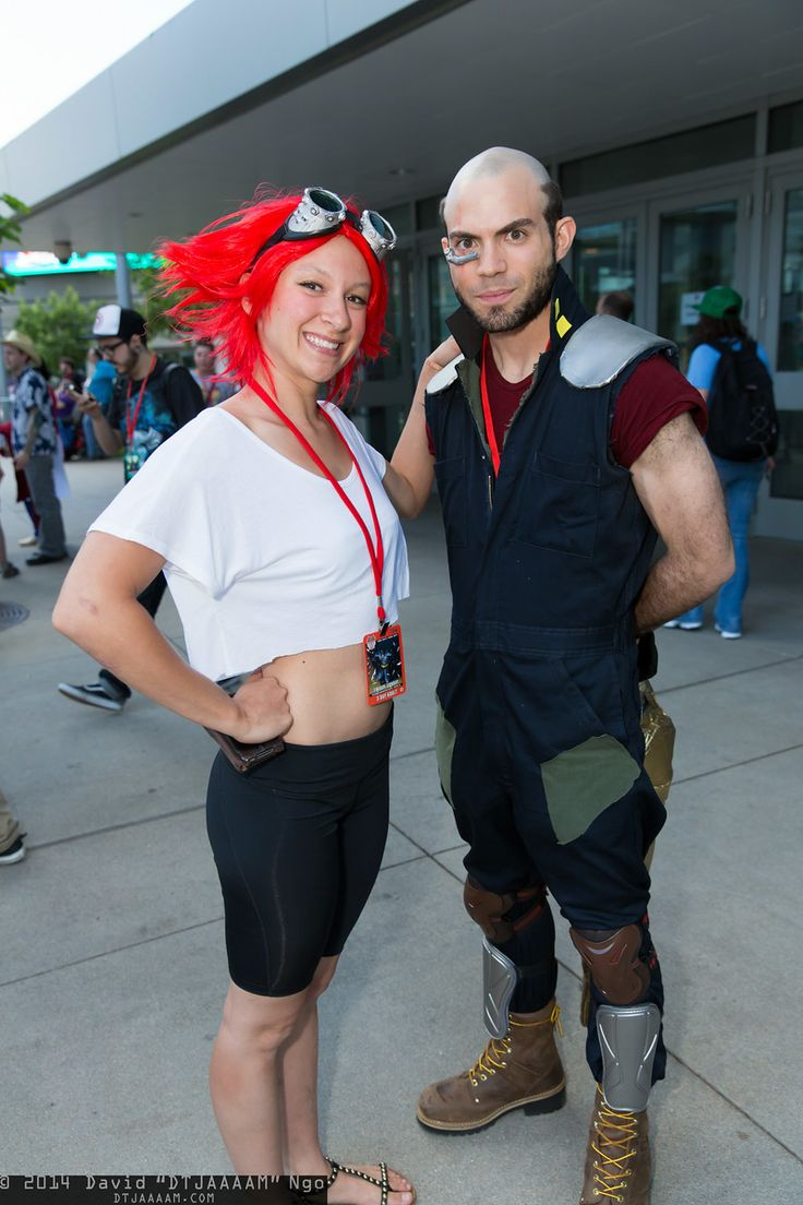 21 Creative Cosplay Costume Ideas for a Fat Guy | XCOOS BLOG