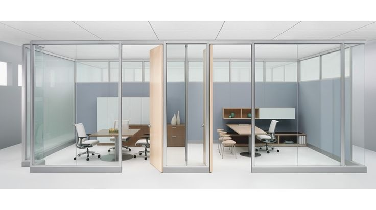 1000 Images About Work Office Space Project On Pinterest
