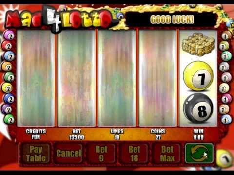 Internet-kasino online-pelaamista seelannissani