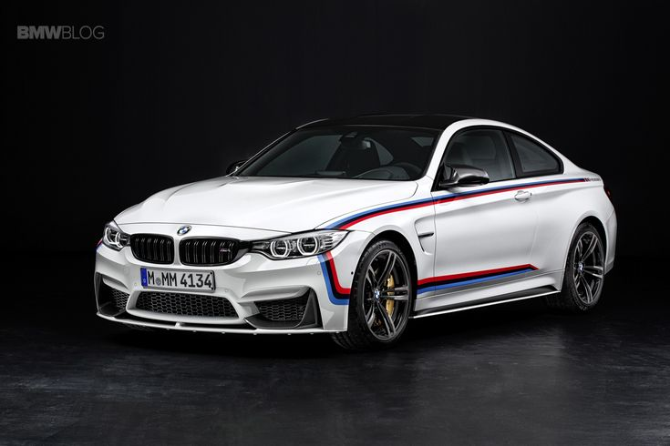 New M Performance parts for BMW M3, BMW M4 Coupe and BMW M4 Convertible - http://www.bmwblog.com/2014/11/14/new-m-performance-parts-bmw-m3-bmw-m4-coupe-bmw-m4-convertible/