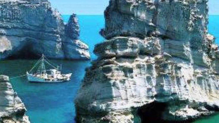 Aprilis, Απρίλης - Mikis Theodorakis