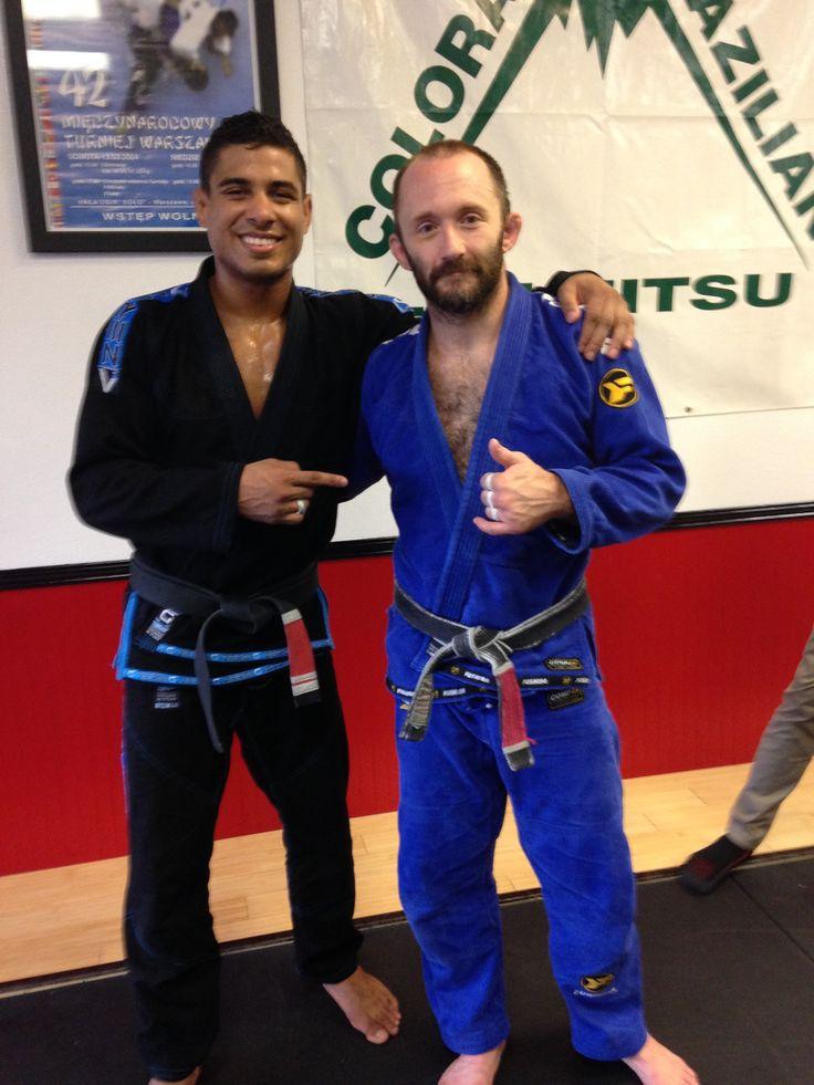 http://www.thesanctuarybjjandfitness.com/    Sanctuary Brazilian Jiu Jitsu & Fitness is your best option for Brazilian Jiu Jitsu Classes...