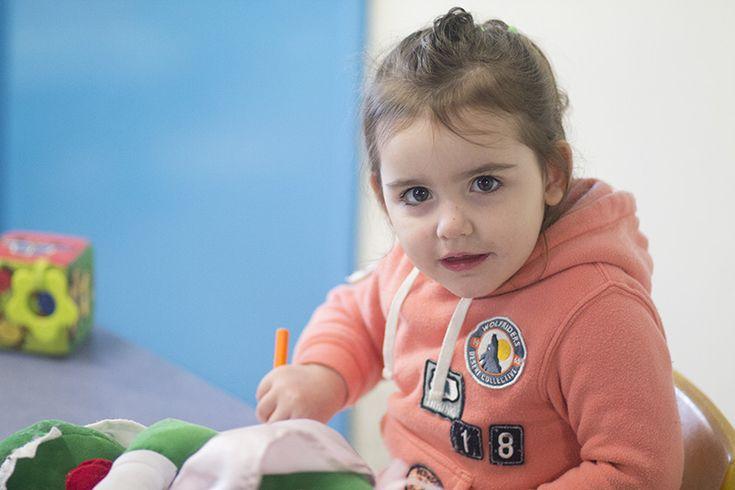 Kiidi Kingdom Child Care Centres  #ChildCare #Kindergarten #Children #Child #Kid #Kids #Fun #Happy