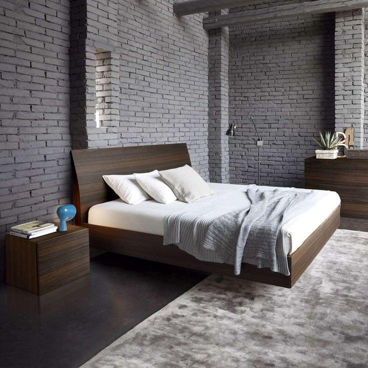 38 besten Luxus-Life Bilder auf Pinterest - moderne hocker für schlafzimmer