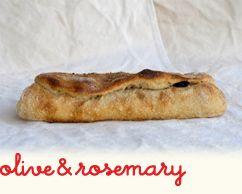 product range – zeally bay sourdough – certified organic bakery