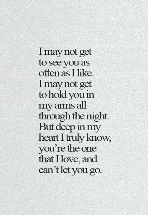 True Love I Love You Pinterest Love Quotes True Love Quotes