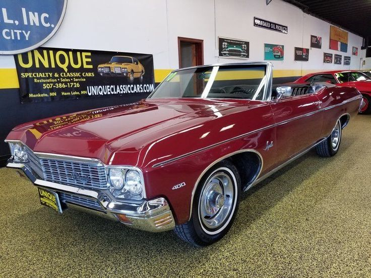 Best 25 chevrolet impala 1970 ideas on pinterest 1970 chevy awesome great 1970 chevrolet impala convertible 1970 chevrolet impala convertible very clean trades sciox Images