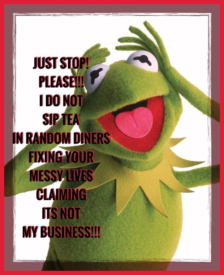 1000 Images About Mega Muppet Board On Pinterest: 1000+ Images About Muppets On Pinterest