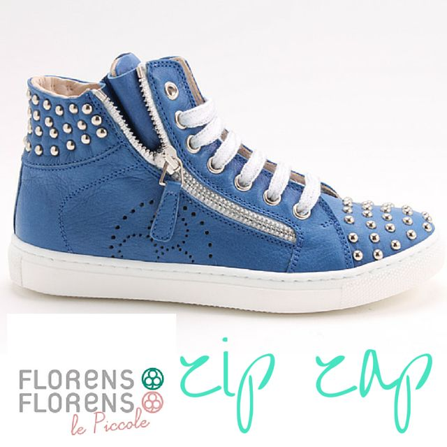 #ItalianShoes #Sneakers #Florens #SpringSummer #Newcollection #2015 #girlshoes