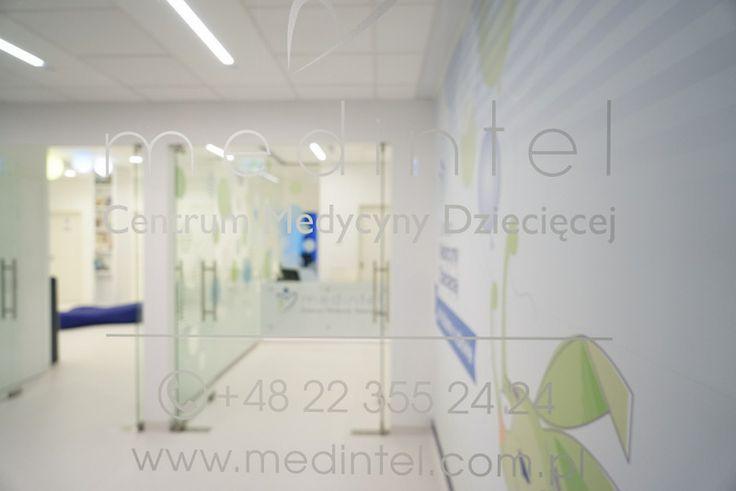 Długi weekend - godziny pracy Medintel http://www.medintel.com.pl/dlugi-weekend-godziny-pracy/