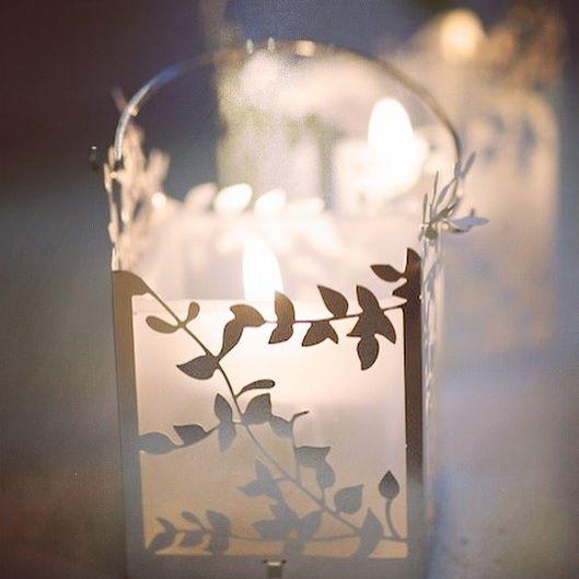 Tealight holder - Foliage  #tealightholderfoliage #jettefrölich #jettefroelich  #jettefrölichdesign #jettefroelichdesign #design #danishdesign #scandinaviandesign #interiordesign #homedecor