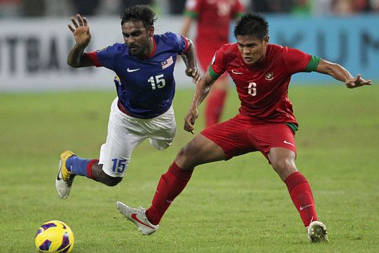 (adsbygoogle = window.adsbygoogle || ).push({});  Watch Vietnam vs Cambodia Soccer Live Stream  Live match information for : Cambodia Vietnam Asian Cup - Qualification - Third round Live Game Streaming on 10-Oct.  This Soccer match up featuring Vietnam vs Cambodia is scheduled to commence at 12:00 GMT - 17:30 IST.  You can follow this match inbetween Cambodia and Vietnam  Right Here.   #Asia Football 2017 Football #Asian Cup 2017 Football #Cambodia 2017 ASIA Football