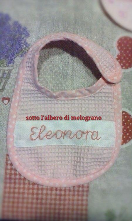 sottolalberodimelograno.blogspot.it