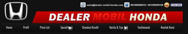 http://www.dealer-mobil-honda.com/