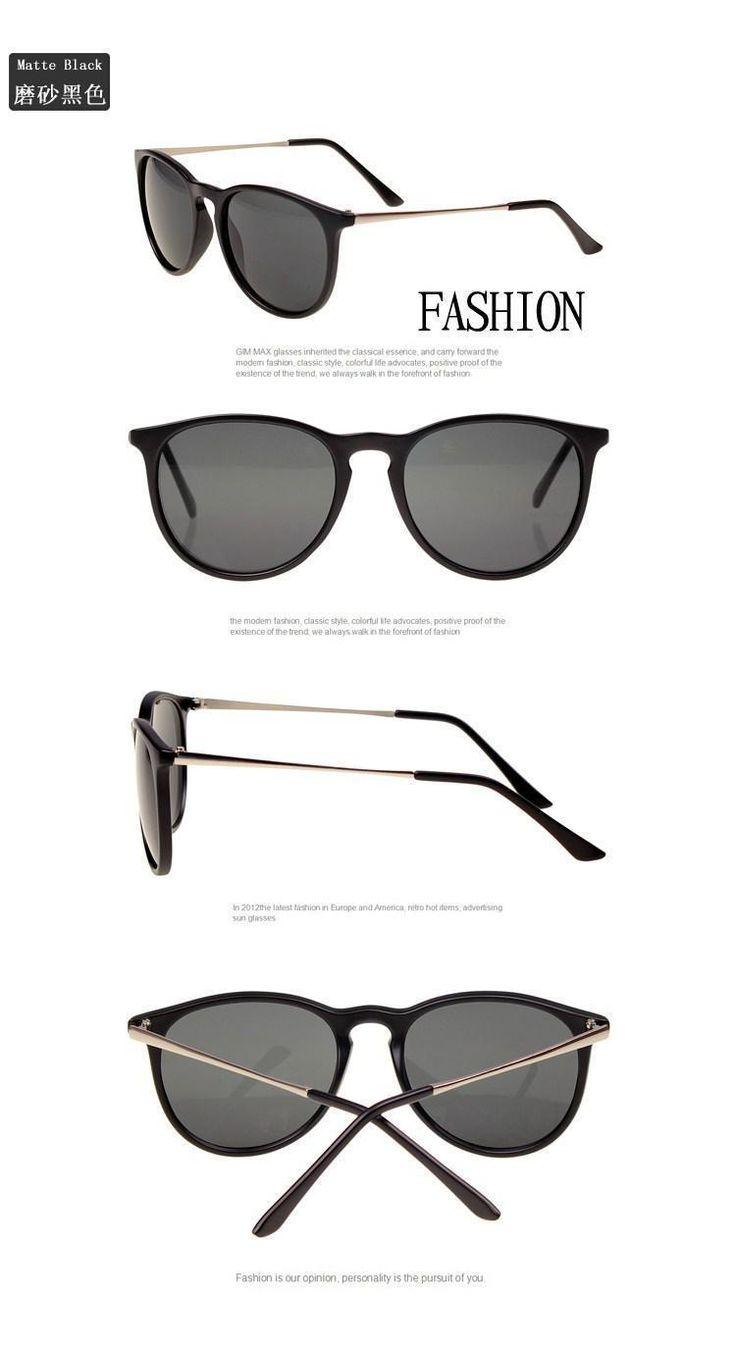 Vintage retro sunglasses women brand designer.Metal thin legs small round frame sun glasses 2014 new fashion oculos de sol Q1-in Sunglasses ...