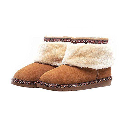 1000 id es sur le th me bottes fourr es femme sur. Black Bedroom Furniture Sets. Home Design Ideas