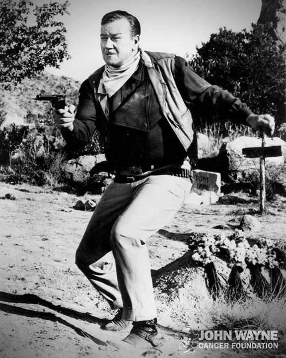 14 Best John Bratby Images On Pinterest: 276 Best Images About John Wayne On Pinterest